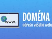 Doména
