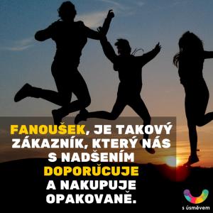 OnlineStrategie_DanielKrizak3