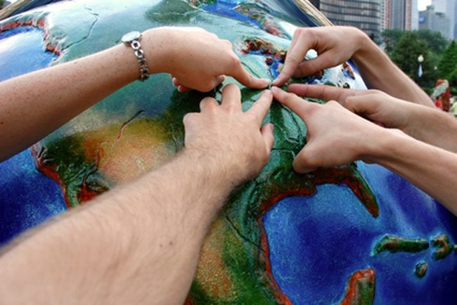 Affiliate spolupráce a odměna za doporučení